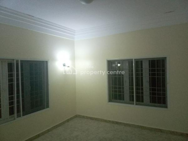 Exquisitely Finished, Brand New 2 Bedroom Flat, Jahi, Abuja, Mini Flat for Rent