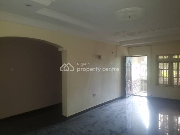 Luxury 2 Bedroom Apartment, Asokoro District, Abuja, Flat for Rent