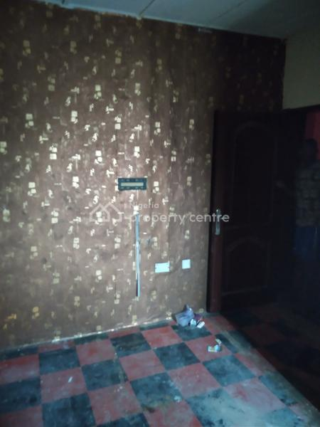 Portable Self-contained Apartment, Area 2, Garki, Abuja, Self Contained (single Rooms) for Rent