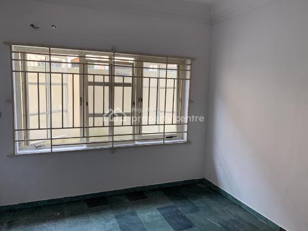 Luxury Serviced Mini Flat, Hopunu Wasu Street, Lekki Phase 1, Lekki, Lagos, Mini Flat for Rent