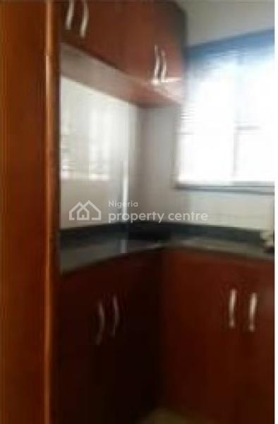 Sweet Classic Self Contained, Idado, Lekki, Lagos, Self Contained (single Rooms) for Rent