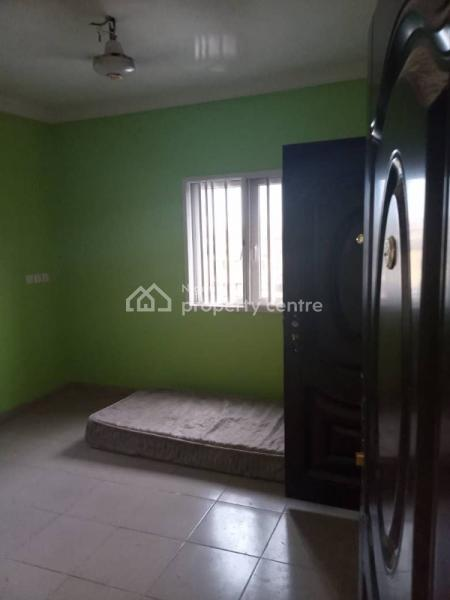 Mini Flat, Off Fola Agoro, Fola Agoro, Yaba, Lagos, Mini Flat for Rent