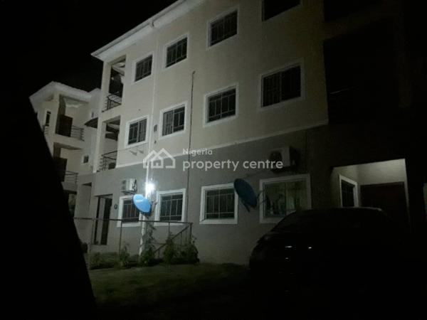 4 Bedroom Duplex, Pay 21m and Spread The Bal 9m, Mbora, Abuja, Terraced Duplex for Sale