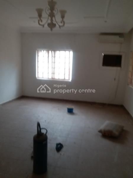 Luxury Massive 5bedroom Duplex Semi Detached with a Garrage, and 1bedroom Self Contained, Wuse 2, Abuja, House for Rent