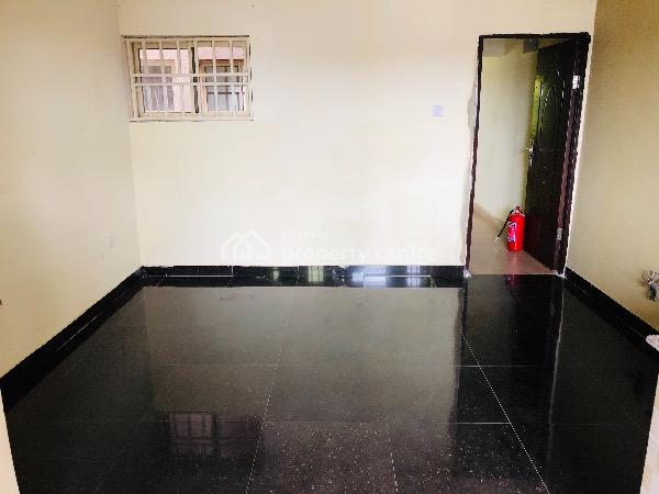 Serviced 1bedroom Flat, Chevy View Estate, Lekki, Lagos, Mini Flat for Rent