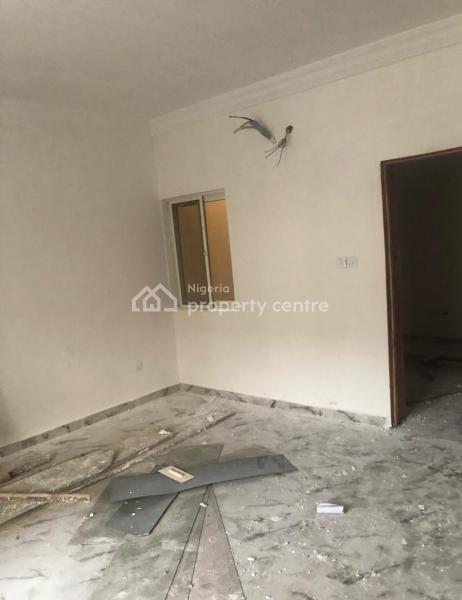 Brand New 1room Self-contained, Ajiwe, Ajah, Lagos, Self Contained (single Rooms) for Rent
