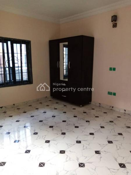 Tastefully Finished and Decent 2 Bedroom Flat in a Secured and Serene Estate, Peninsula, Peninsula Garden Estate, Ajah, Lagos, Flat for Rent
