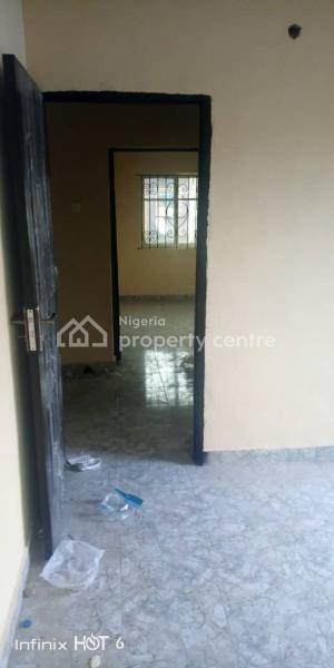 New Mini Flat, Gbagada, Lagos, Mini Flat for Rent