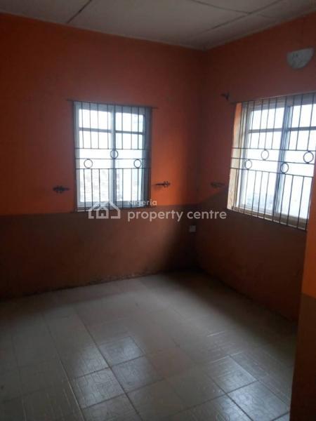 Mini Flat, Soluyi, Gbagada, Lagos, Mini Flat for Rent