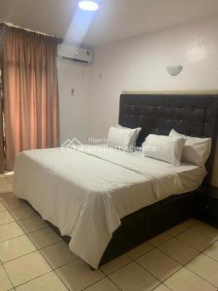 Luxury Three Bedroom, 1004 Housing Estate, Victoria Island (vi), Lagos, Flat for Rent