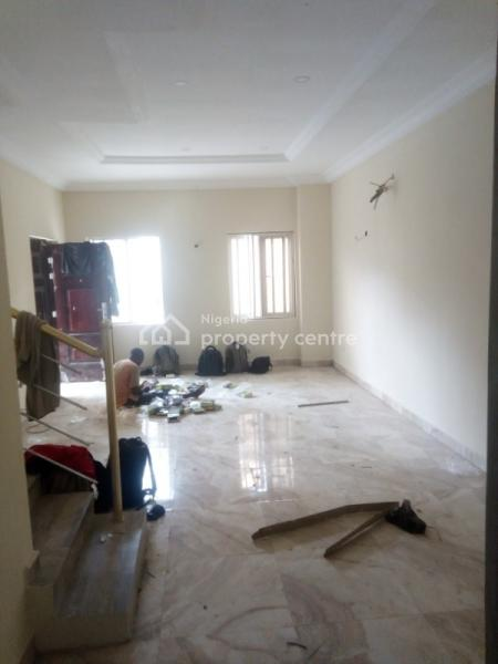 3 Bedroom Newly Built Flat, Lekki, Lagos, Flat for Rent