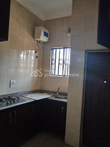 a Mini Flat, Idado Extention, Lekki, Lagos, Mini Flat for Rent