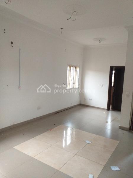 2 Bedroom Duplex, Spacious Sitting, Off Abraham Adesayan Round About, Ajah, Lekki Phase 2, Lekki, Lagos, Flat for Rent