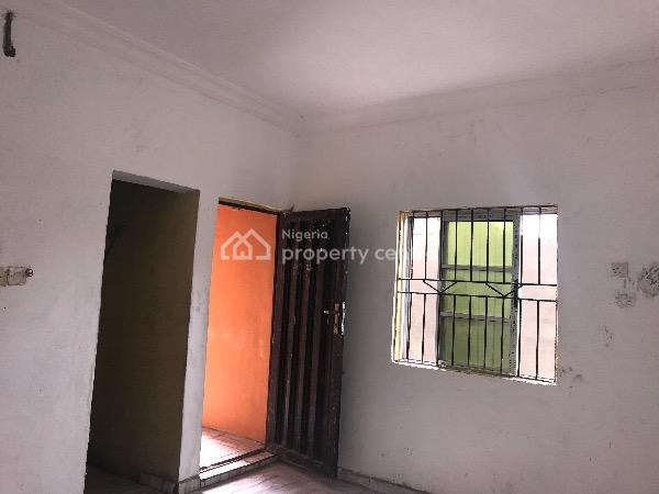 Mini Flat, Fola Agoro, Yaba, Lagos, Mini Flat for Rent