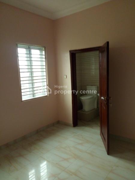 Luxury 2 Bedroom Flat, Lekki Epe Express Way, Igbo Efon, Lekki, Lagos, Flat for Rent