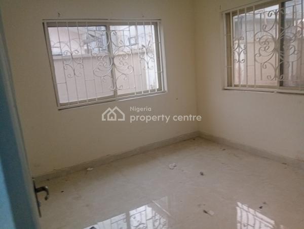 a New Opening for a Mini Flat, Ikate Elegushi, Lekki, Lagos, Mini Flat for Rent