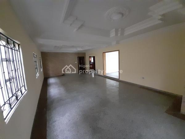 6 Bedroom House, Lekki Phase 1, Lekki, Lagos, Detached Duplex for Rent