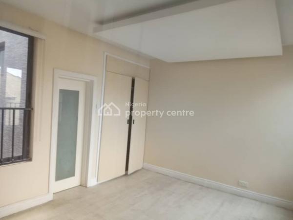 5 Bedroom Duplex with Bq, Off Admiralty Way, Lekki Phase 1, Lekki, Lagos, Detached Duplex for Rent
