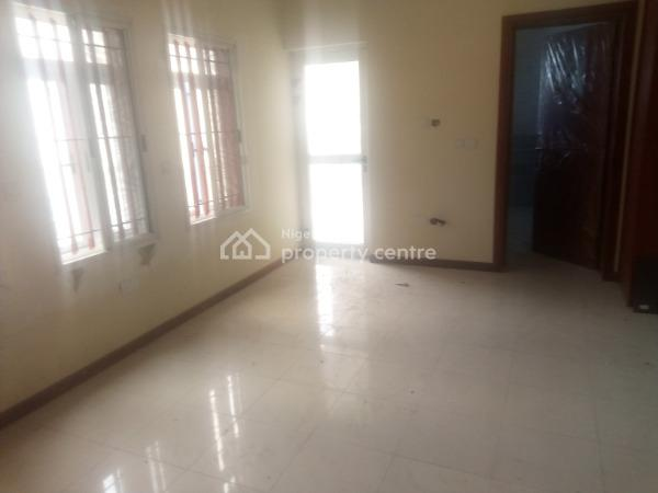 Newly Built 3 Bedroom Flat in Well Serene Environment, All Rooms Are En-suite, Off Platinum Way Opposite Jakande Estate, Jakande, Lekki, Lagos, Flat for Rent