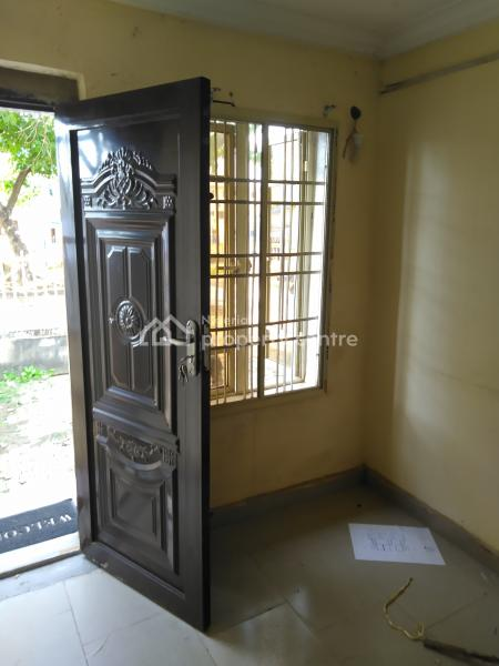 Spacious Self-contained with Private Compound for Residential Or Office, Area 2, Garki, Abuja, Self Contained (single Rooms) for Rent
