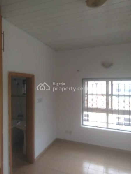 a Lovely 4 Bedroom Detached Duplex Plus Bq, Northern Foreshore Estate, Chevron Drive, Lekki, Lagos, Detached Duplex for Rent