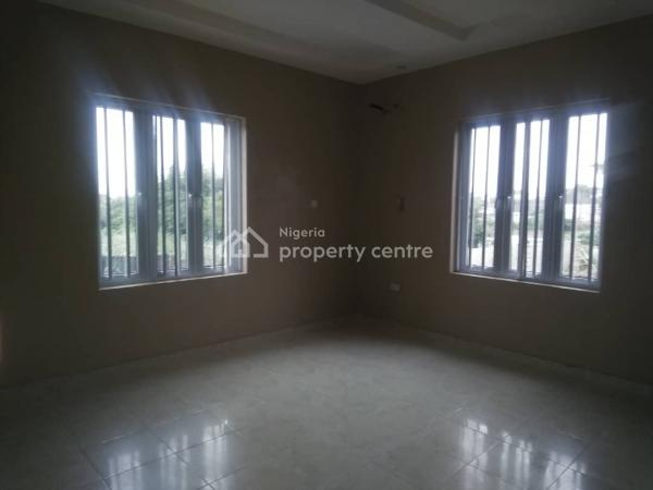 Newly Built 2 Bedroom with All Rooms En Suite, Opic, Isheri North, Lagos, Flat for Rent