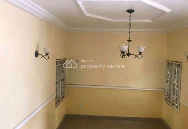 Luxury 4 Bedroom Semi Detached Duplex, Area 1, Garki, Abuja, Semi-detached Duplex for Sale