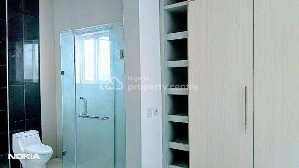 Exquisite N Fully Serviced 2bedroom Apartments, Oniru, Victoria Island (vi), Lagos, Flat for Rent