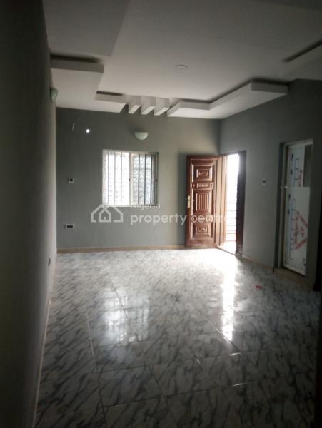 Newly Built Mini Flat, Kajola Phase 2 After Lakowe, Ibeju Lekki, Lagos, Mini Flat for Rent