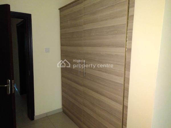 Luxury 3 Bedroom Apartment,, Idado, Lekki, Lagos, Flat for Rent
