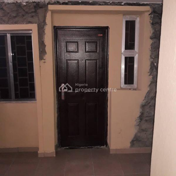 For Rent: Newly Built Luxury 1 Bedroom Fully Finished