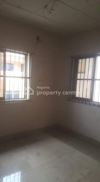 5 Bedroom Fully Detached Duplex, Awuse Estate, Opebi, Ikeja, Lagos, Detached Duplex for Rent