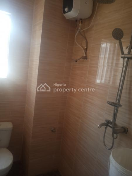 a Newly Built Two Bedroom Flat, Amuwo Odofin, Isolo, Lagos, Flat for Rent