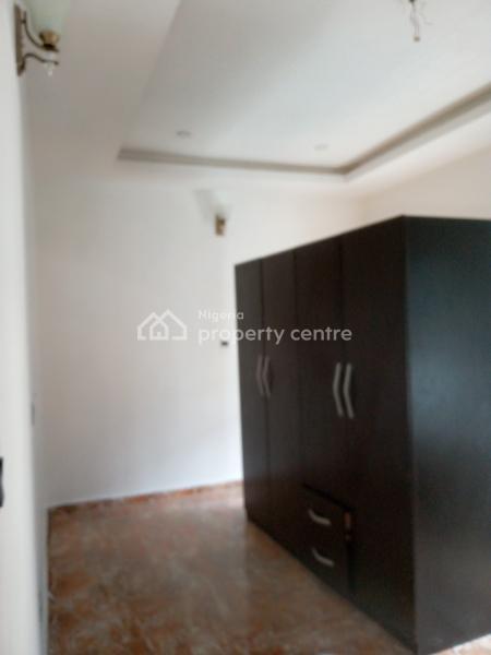 Luxury 3 Bedroom Duplex with Bq and 2 Sitting Room Brand New, Lekki Palm City Estate Ajah, Ado, Ajah, Lagos, Terraced Duplex for Rent