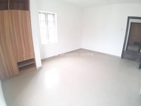 Luxury Brand New 5 Bedroom Fully Detached Duplex, Lekki Phase 1, Lekki, Lagos, Detached Duplex for Sale
