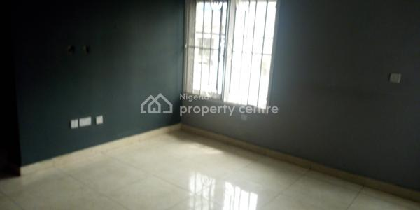 4 Bedroom Flat for Office Use, Victoria Island (vi), Lagos, Flat / Apartment for Rent