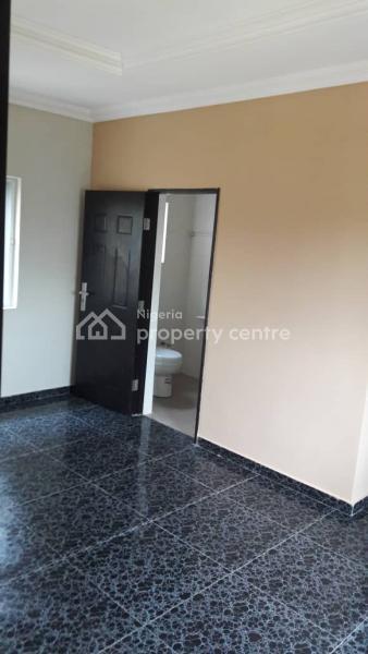 New 3 Bedroom Terrace Duplex, Off Awolowo Way,, Allen, Ikeja, Lagos, Terraced Duplex for Sale