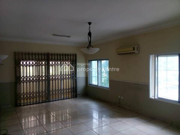 4 Bedroom Duplex Semi Detached with Own Gate and 2 Palors, 6th Avenue, Gwarinpa Estate, Gwarinpa, Abuja, Semi-detached Duplex for Sale
