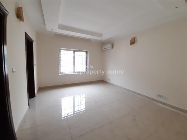 5 Bedroom Terrace Duplex, Mojisola Onikoyi Estate, Ikoyi, Lagos, Terraced Duplex for Rent