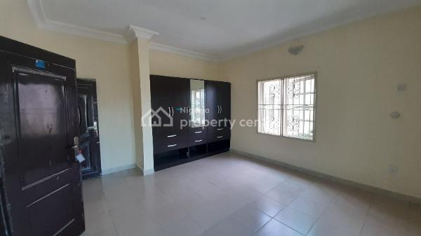 Spacious & Very Nice 4 Bedroom Duplex with Spacious Bq, Idado Extension, Idado, Lekki, Lagos, Semi-detached Duplex for Rent