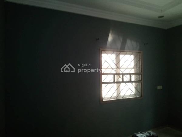 Standard Room Self Contain, Ikate Elegushi, Lekki, Lagos, Self Contained (single Rooms) for Rent