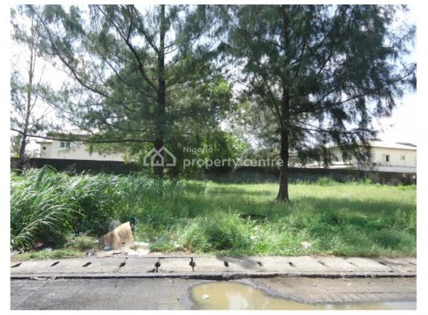 1,241sqm Land, Blessings Residential Estate., Ojo, Lagos, Mixed-use Land for Sale