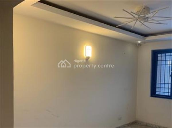 4 Bedroom Terraced, Maitama District, Abuja, House for Rent