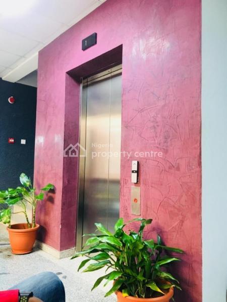 Office Space, Lekki Phase 1, Lekki, Lagos, Office Space for Rent
