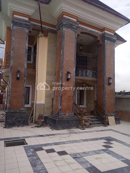 a Newly Built Luxury Two Bedroom Flat, Amuwo Odofin, Isolo, Lagos, Flat for Rent