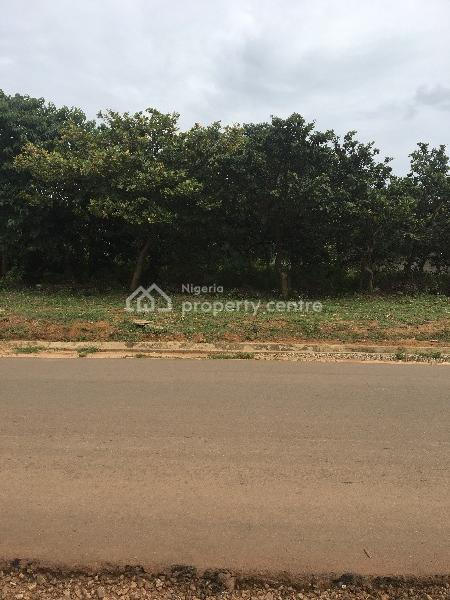 Residential Land, Gaduwa, Abuja, Residential Land for Sale