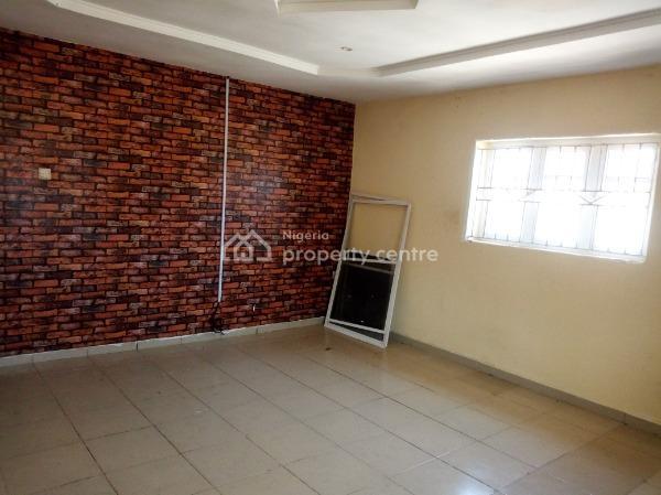 Spacious Mini Flat, Chevy View Estate, Lekki, Lagos, Mini Flat for Rent