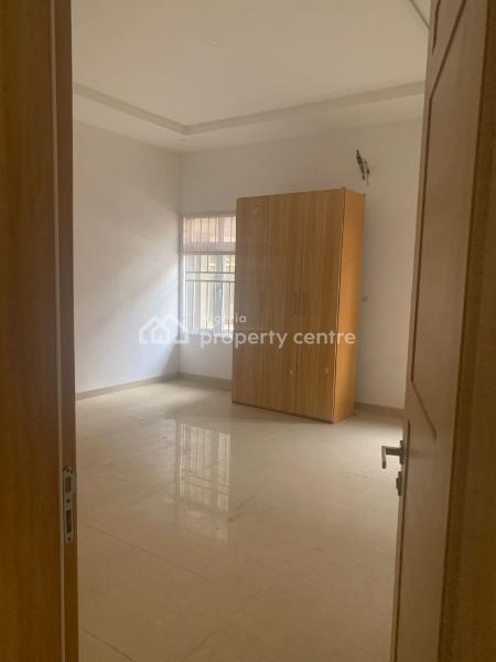 Luxurious 3 Bedroom Flat with Massive Parking Space, Aremo Olusegun Street, Oniru, Victoria Island (vi), Lagos, Flat for Sale