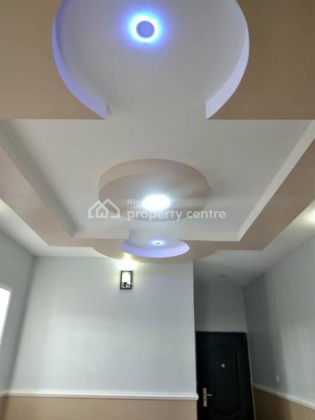 Exquisitely Finished Mini Flat, Abule Egba, Agege, Lagos, Mini Flat for Rent
