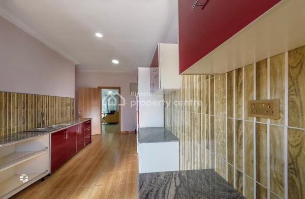 Serviced Two Bedroom Apartment  with Spacious Areas, Road 6, Olusola Harris Way, Lekki Phase 2, Lekki, Lagos, Mini Flat Short Let